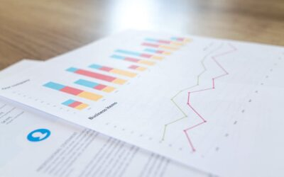 16% creștere a veniturilor în primele 5 luni din 2021